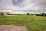 2060 Wexford Green Way - Photo 12