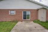 2060 Wexford Green Way - Photo 14