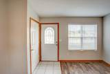 2060 Wexford Green Way - Photo 15