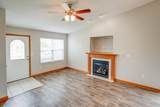2060 Wexford Green Way - Photo 16