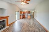 2060 Wexford Green Way - Photo 17