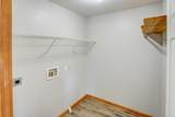 2060 Wexford Green Way - Photo 19