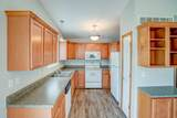 2060 Wexford Green Way - Photo 20