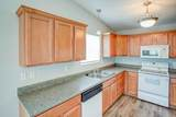 2060 Wexford Green Way - Photo 21