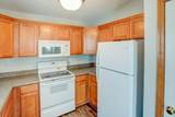 2060 Wexford Green Way - Photo 22