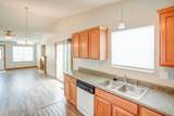 2060 Wexford Green Way - Photo 23