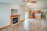 2060 Wexford Green Way - Photo 24