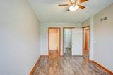 2060 Wexford Green Way - Photo 30