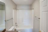 2060 Wexford Green Way - Photo 32