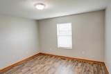 2060 Wexford Green Way - Photo 34
