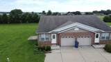 2060 Wexford Green Way - Photo 4