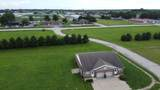 2060 Wexford Green Way - Photo 6