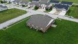 2060 Wexford Green Way - Photo 8