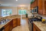 715 Windberry Court - Photo 6