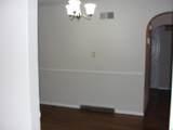 930 Elizabeth Avenue - Photo 5