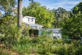 1350 Forest Avenue - Photo 41