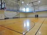 12 Brooker Court - Photo 25