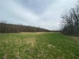 0 Co Rd 224 - Photo 1