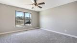 7992 Walker Meadows Drive - Photo 14
