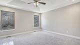 7992 Walker Meadows Drive - Photo 17