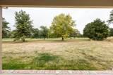 3733 Golf View Circle - Photo 48