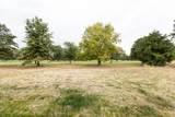 3733 Golf View Circle - Photo 49