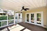 26371 Lakeview - Photo 46