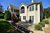 26371 Lakeview - Photo 48