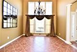 26371 Lakeview - Photo 8