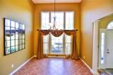 26371 Lakeview - Photo 9