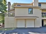 13685 Mason Oaks Lane - Photo 45