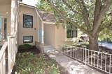13685 Mason Oaks Lane - Photo 47