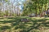 112 Lake Lorraine Drive - Photo 47