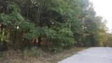 9530 Southern Belle Drive - Photo 1
