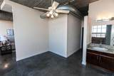 1635 Washington Avenue - Photo 14