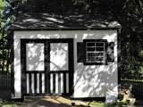 317 Barrett Lake Drive - Photo 52