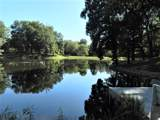 317 Barrett Lake Drive - Photo 54
