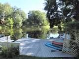 317 Barrett Lake Drive - Photo 56