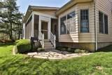 12358 Courtyard Lake Drive - Photo 36