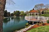 12358 Courtyard Lake Drive - Photo 37