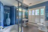 1502 Topping Road - Photo 10