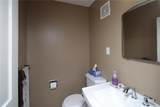 1502 Topping Road - Photo 37