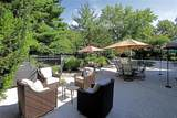 1502 Topping Road - Photo 40