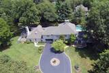 1502 Topping Road - Photo 46