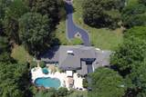 1502 Topping Road - Photo 48