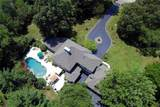 1502 Topping Road - Photo 49