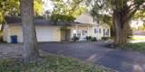7606 Plummer Business Dr - Photo 1