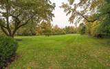 17 Upper Ladue Road - Photo 42
