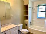 16 Chaucer Drive - Photo 10
