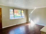 16 Chaucer Drive - Photo 6